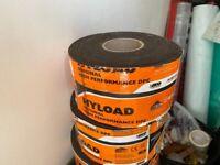 rolls of hyload for sale