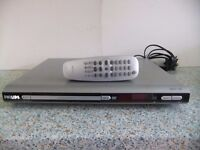 Philips DVP 520 dvd player