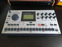 Elektron Machinedrum SPS-1 Drum Machine