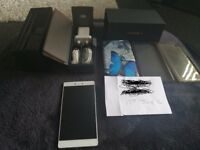 HUAWEI P8 MOBILE PHONE UNLOCKED SIM FREE