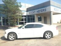 2010 Dodge Charger $50.04 A WEEK + TAX OAC - BAD CREDIT APPROVAL