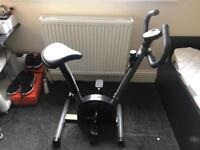 Opti Exercise Bike for sale *BRAND NEW*