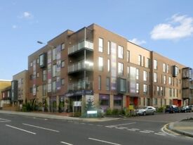 Ground Floor Studio Flat available to rent in Billroth Court, NW9 5JG