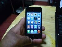 apple ipod 32 gb