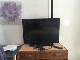 TV 36 inch LOGIK SOLD
