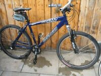 Specialized hardrock | Bikes, & Bicycles for Sale - Gumtree