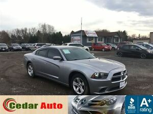 2011 Dodge Charger SE New Arrival