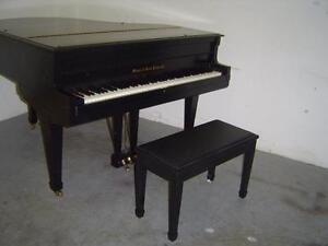 HUGE PIANO SALE,BABY GRANDS AS LOW AS $3500,uprights as low as $700