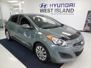 2013 Hyundai Elantra GT GL 40$/semaine