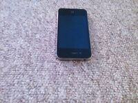 Iphone 4s good condition wifi stopped working