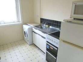1 bedroom flat in Paisley Road, Renfrew, Renfrewshire, PA4 8JH