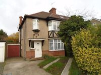 I ESTATES ARE PLEASED TO OFFER THIS 3 BEDROOM SEMI DETATCHED HOUSE WITH OFF STREET PARKING