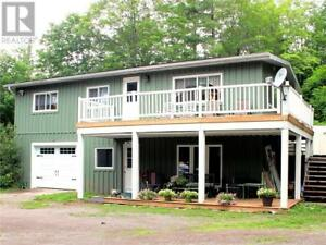 1119 BURY'S GREEN ROAD Bobcaygeon, Ontario