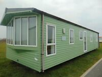Perfect Family Holiday Home Sited on North Wales Premier Park !!