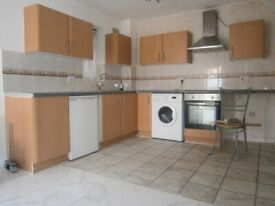 1 bed house to rent in southall hounslow boarders