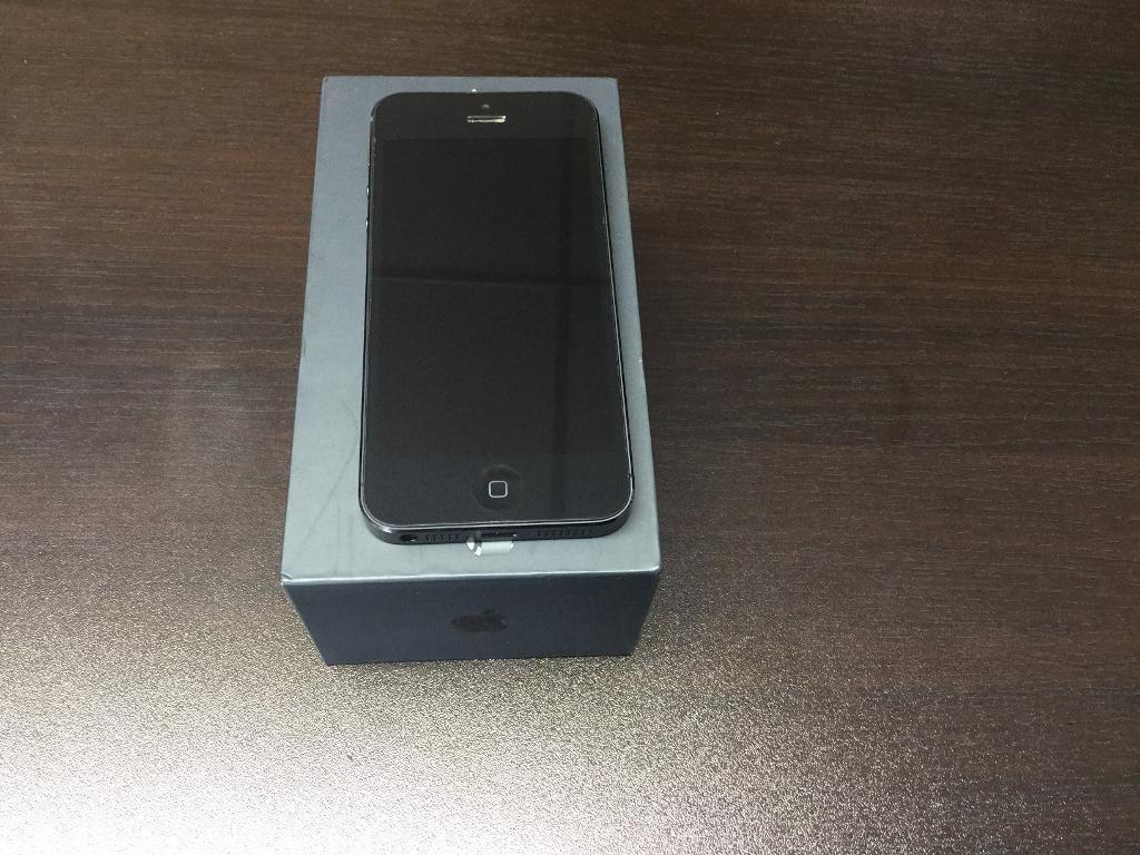 iPhone 5 64gb unlocked150 32gb140 good condition with warranty and accessoriesin Acocks Green, West MidlandsGumtree - iPhone 5 64gb unlocked £150 32gb £140 good condition with warranty and accessories BUY WITH CONFIDENCE FROM A PHONE SHOP FONE SQUAD 35 WARWICK ROAD SOLIHULL B92 7HS If using sat Nav only put post code in not door number 0121 707 1234 OPEN MONDAY TO...
