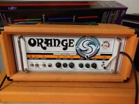 Orange TH30 Amp Head