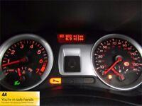 2009 09 RENAULT CLIO 1.1 DYNAMIQUE 16V 5d 74 BHP SERVICE RECORD YEAR MOT