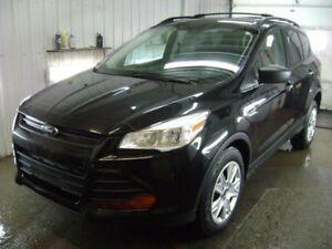 2013 Ford Escape AWD/FULL/BAS KILO/BLUETOOTH