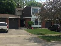 2-37 Hillbrook Cres-Bachelor Apartment on Hillbrook