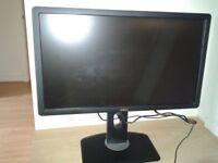 Dell PC Screen P2212H for sale