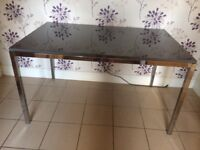 TABLE FOR SALE - SUPER CONDITION