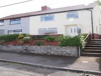 3 Bedroom Property to rent £625 pm - Glais