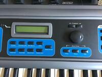 E-mu Proteus Keys PK-6 Synthesizer