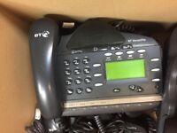 BT Versatility Phones