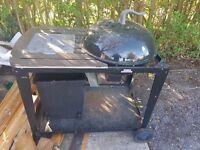 Bondi BBQ for sale