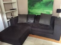 Beautiful and High Quality Sectional Sofa for Sale-Currently in storage for Pick-up Only
