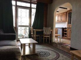 $Lovely double bedrooms in beautiful 5 bedroom house in Edmonton N9 0LN £150pw Only 2 weeks Deposit