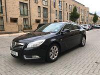 2011 Vauxhall Insignia 2.0 CDTi SRi ~ 65K Mileage ~ HPI Clear ~ Full Service History