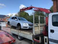 Cars wanted for scrap banger raceing any condition
