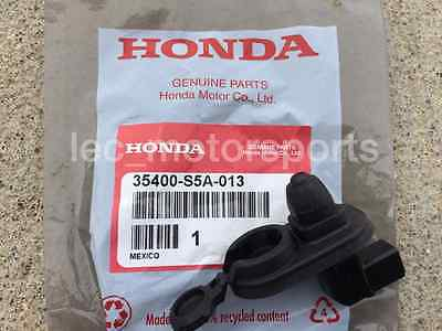 NEW OEM Genuine Honda Civic Accord Door Jamb Interior Light Switch 35400-S5A-013