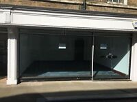 SHOP/OFFICE for Rent in Downham Market