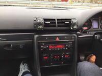Audi A4 1,9