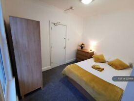 1 bedroom in Cavendish Road, Rochester, ME1 (#1225619)
