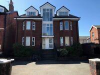 2 bed ground floor flat - Alexandra Rd, Southport