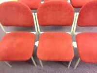 Chairs furniture seats comfy meeting room conference university restaurant