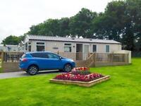 Holiday home in Crantock Newquay cornwall