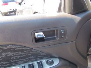 2011 Ford Fusion SE 2.5L I4 | ROOF | POWER SEATS London Ontario image 14
