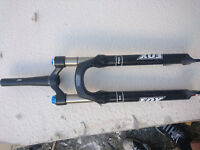 Fox Race Suspension fork 29ER