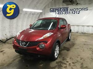 2011 Nissan Juke SL*****PAY $68.22 WEEKLY ZERO DOWN****