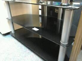 TV Stand #25350 £35