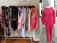 25x ladies fashion Tracksuits all new with tags