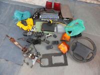 Land Rover Discovery 300tdi Premium ES parts JOB LOT