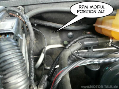 2014-04-06-rpm-modul-position-alt