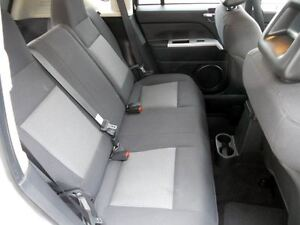2008 Jeep Compass Sport North Edition 4x4 Regina Regina Area image 18