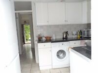 Close to Northolt Tube Station Property to rent easy access to A312 & A40